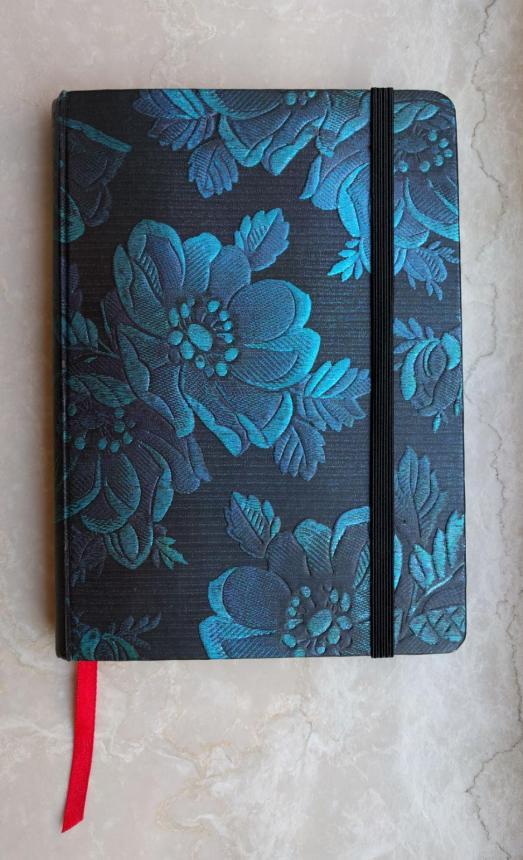 notebook002