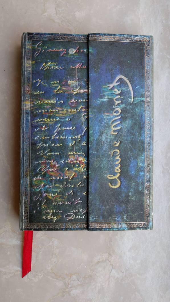 notebook003