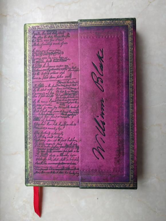 notebook004